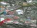 Watauga Commons thumbnail links to property page
